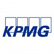 KPMG-web.png