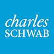 Charles-Schwab-web.png