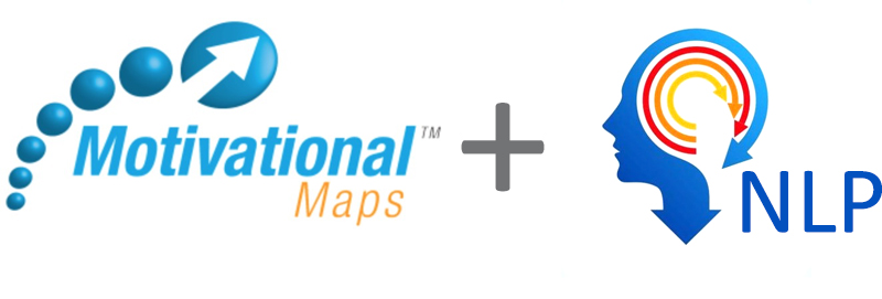 Motivational Maps NLP coach.jpg