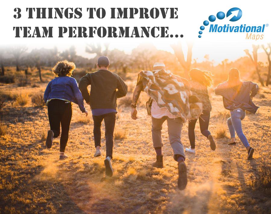Improve team performance.jpg