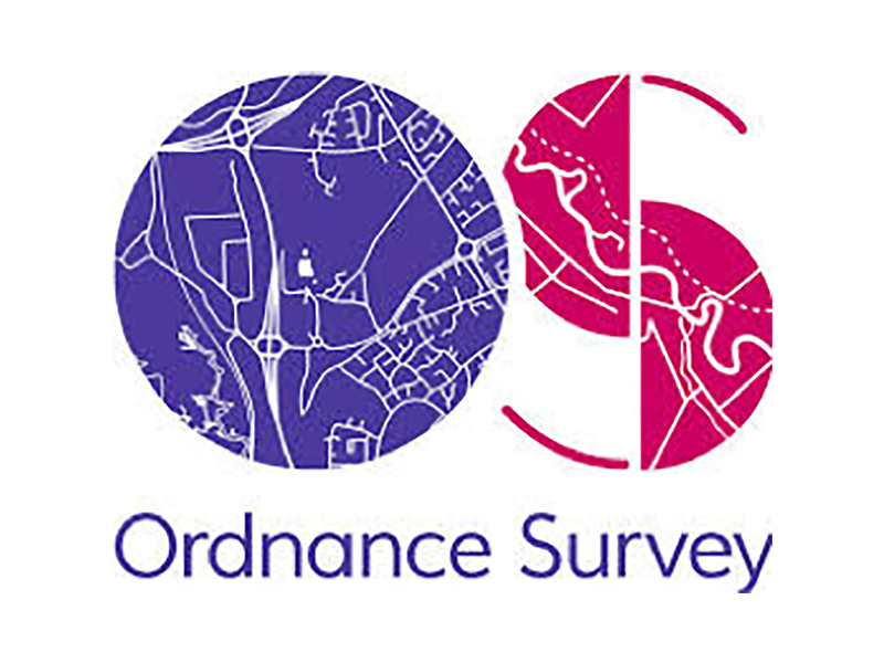 """- """"The maps enabled laser precision, actionable insights, nothing is genericised. In working to empower my own leadership team there were intense moments of self-realisation and powerful conversations as a result.""""- Andrew Loveless, Commercial Director, Ordnance Survey"""