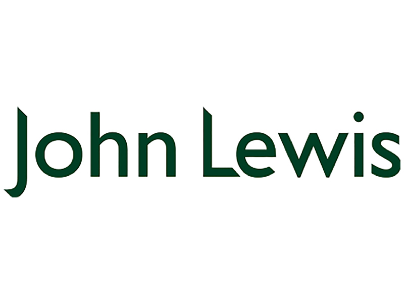"""- """"By understanding my motivators and setting clear expectations, I am far more effective in delivering both personal and business objectives. The Team Map helped us understand each other much better.""""- Member of Maintenance Department of John Lewis"""