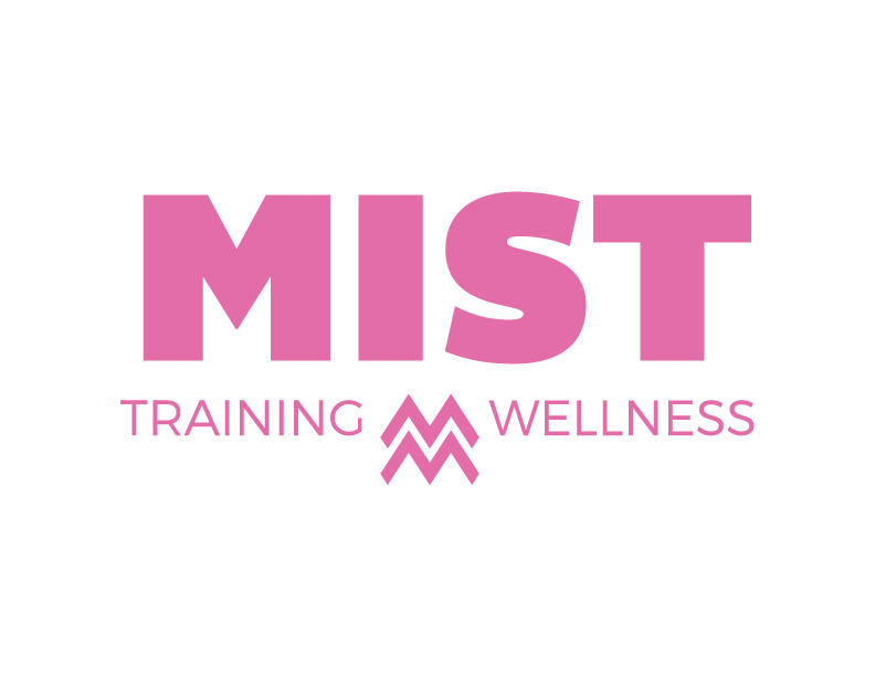 MIST Training & Wellness