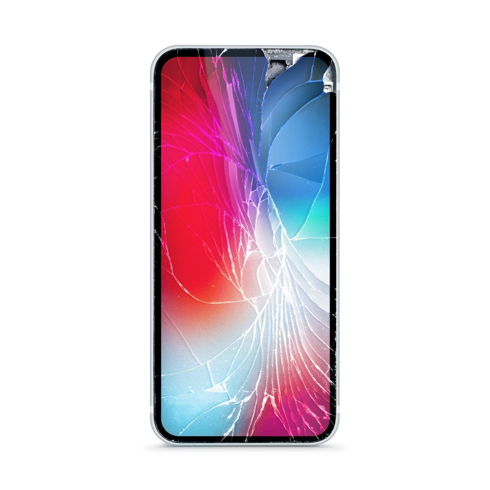 Phone Repairs - Anything and everything related to your broken devices, we do. Cracked screens, charging problems, low speaker volume, button issues, etc. are all problems we provide service to.