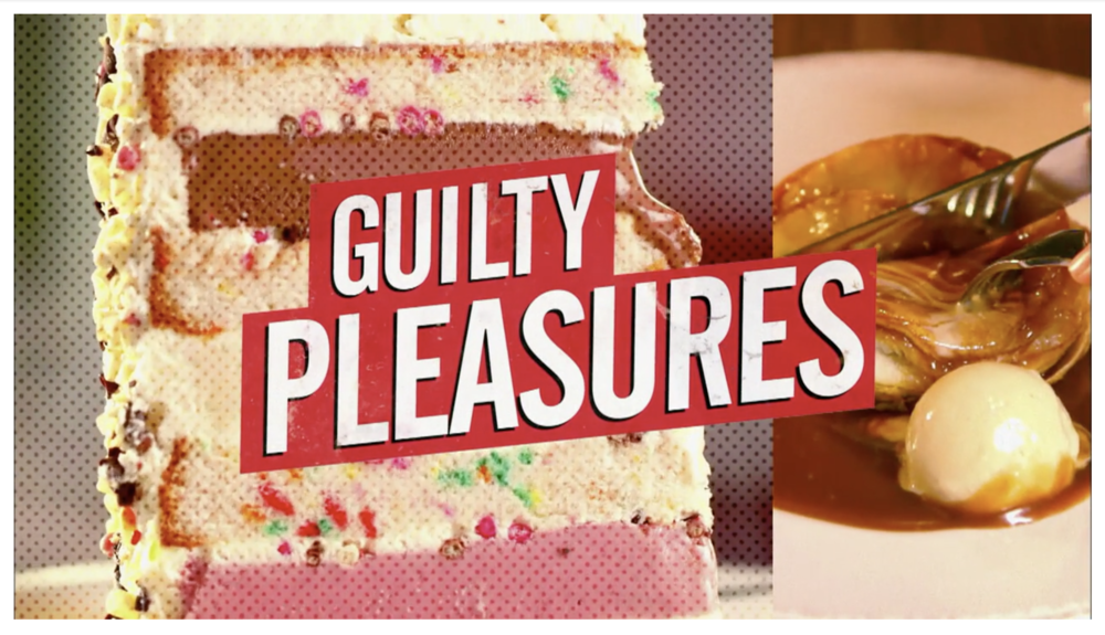 guiltypleasures.png