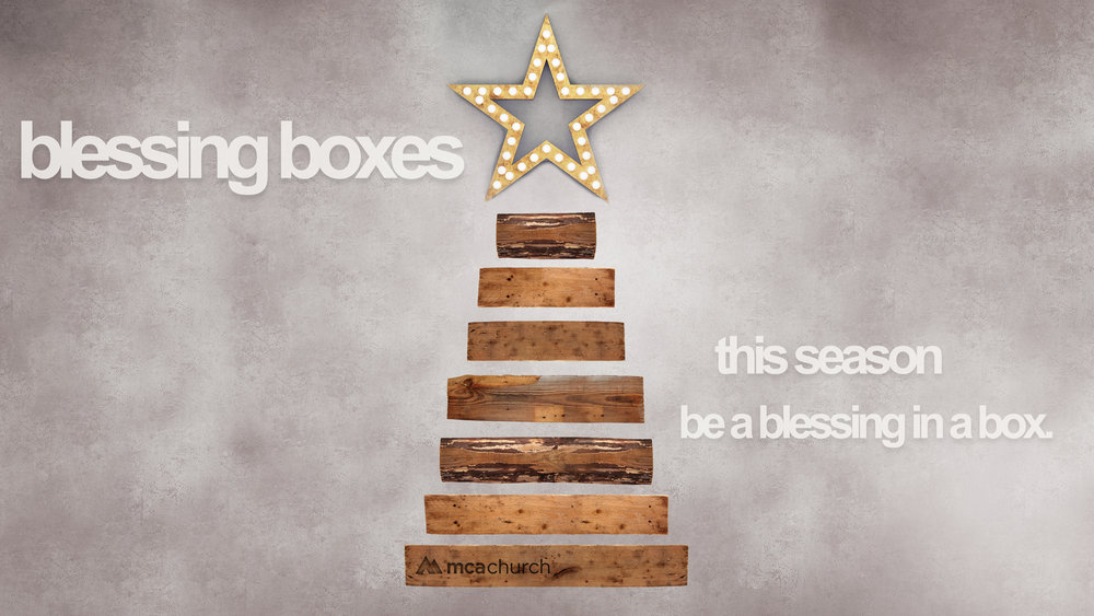 blessing boxes 2018 screen 1.jpg