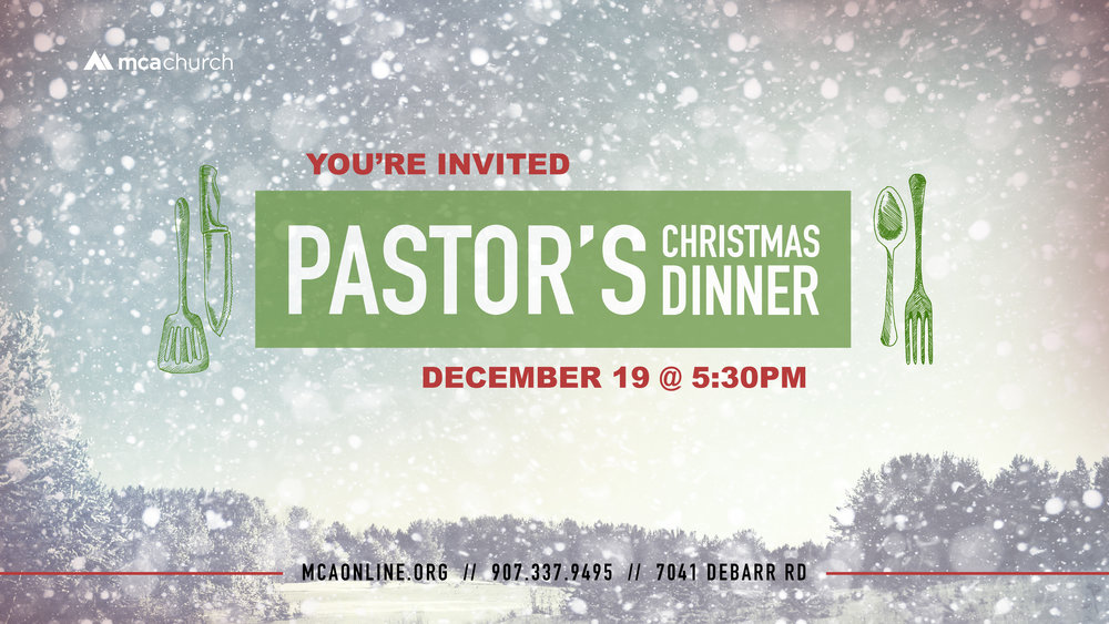 pastor's christmas dinner 2018 - screen.jpg