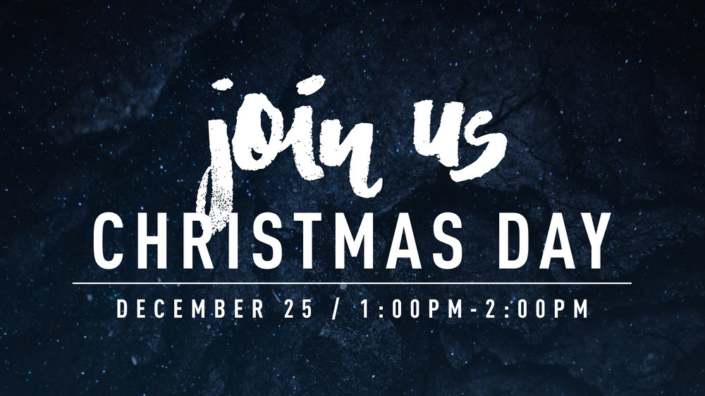 JOIN US CHRISTMAS DAY.jpg