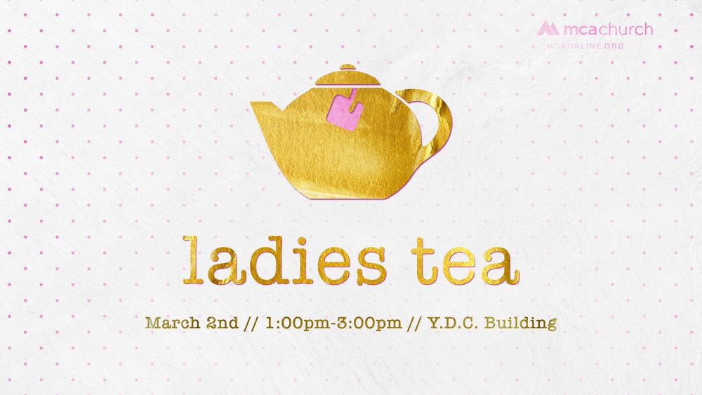 Ladies Tea Screen.jpg
