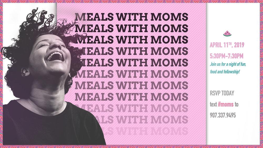 Meals for moms | Screen.jpg