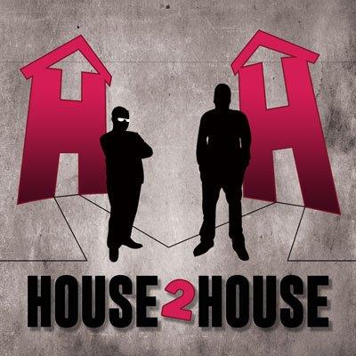 House-2-House.jpg