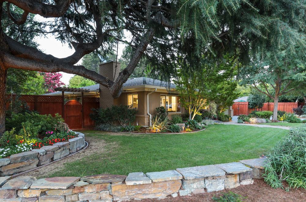 3243 Jade Ave San Jose Blu Skye Media-2337-X2.jpg