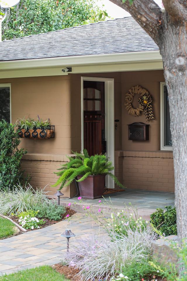 3243 Jade Ave San Jose Blu Skye Media-1937-X2.jpg