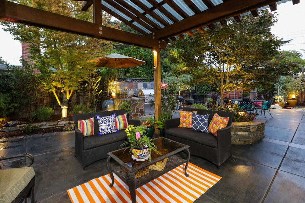 3243 Jade Ave San Jose Blu Skye Media-2358-X2.jpg