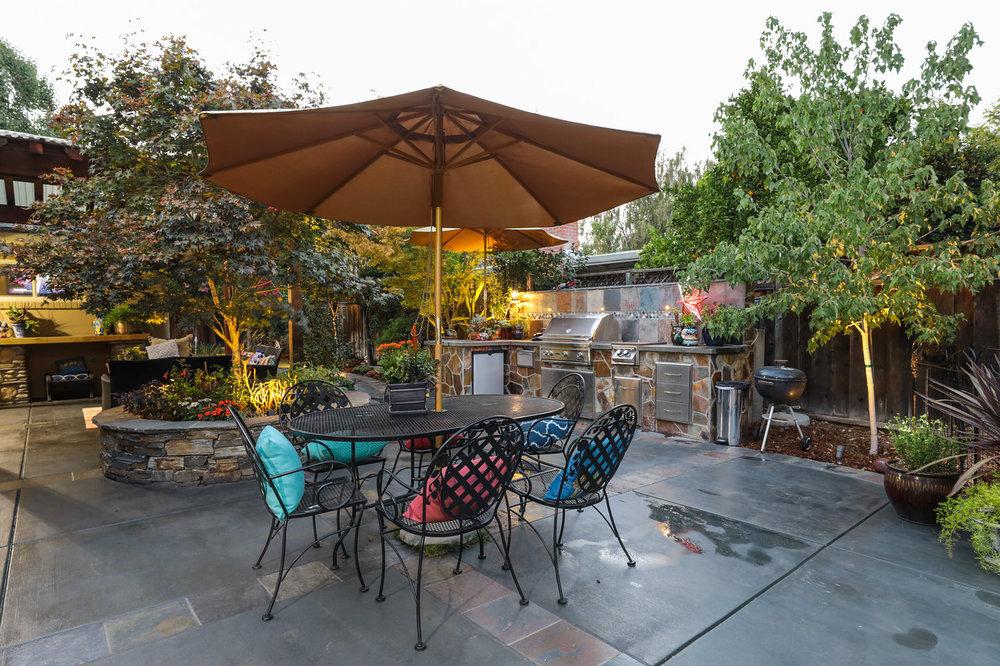 3243 Jade Ave San Jose Blu Skye Media-2351-X2.jpg