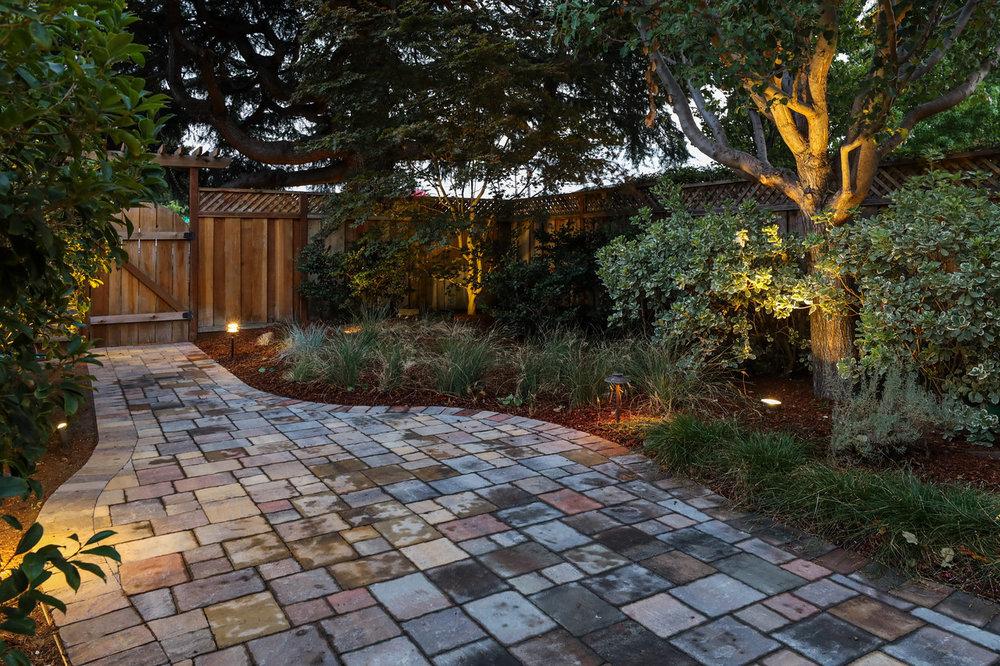 3243 Jade Ave San Jose Blu Skye Media-2356-X2.jpg