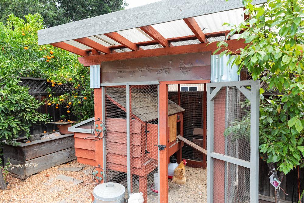 3243 Jade Ave San Jose Blu Skye Media-1893-X2.jpg