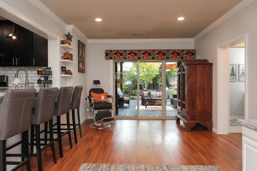 3243 Jade Ave San Jose Blu Skye Media-1855-Edit-X2.jpg
