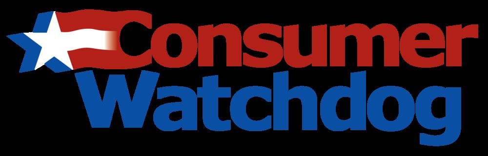 Consumer Watchdog Logo.png
