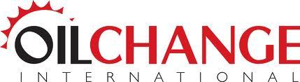 oilchange logo.jpg