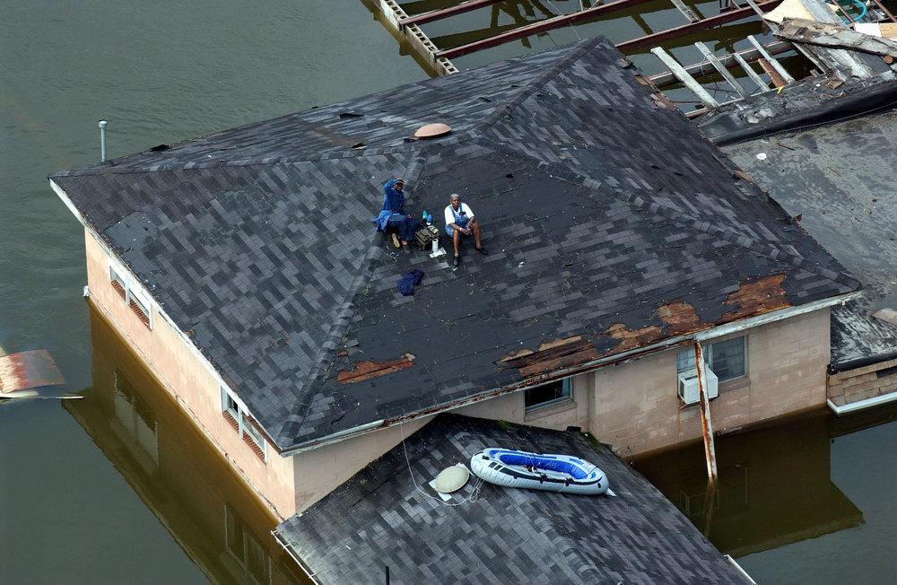 flood-3516352_960_720.jpg