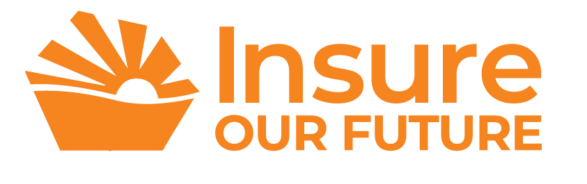 Insure Our Future