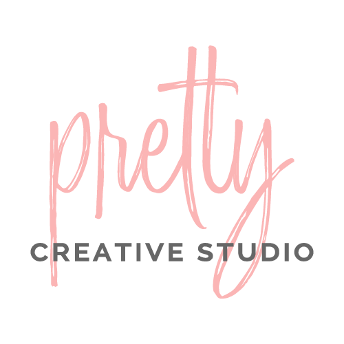 pretty creative studio