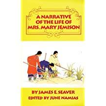 Mary Jemison book.jpg