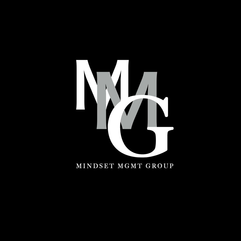 MMG-Branding-B01.jpg