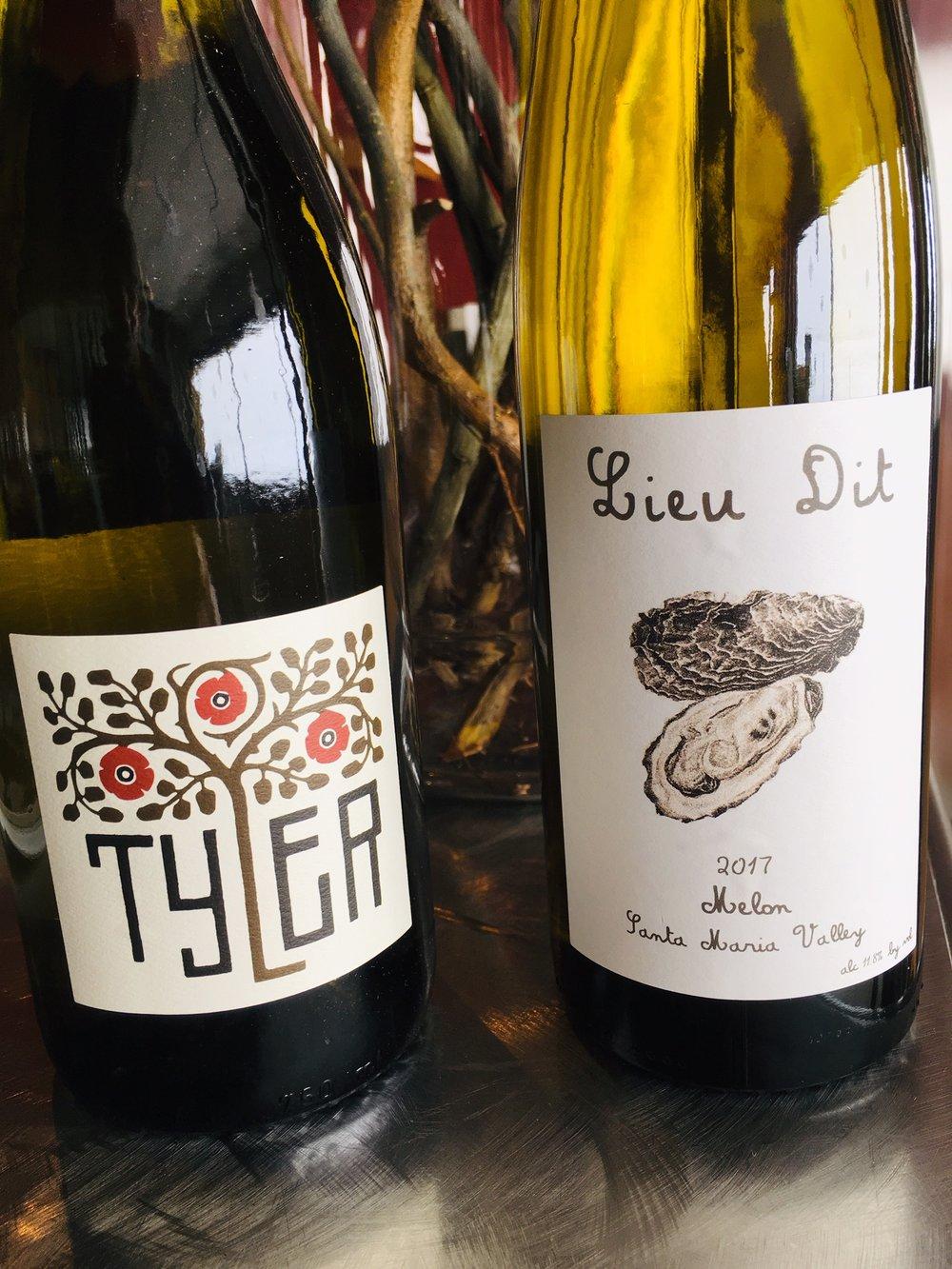 new wines FEb19.jpg