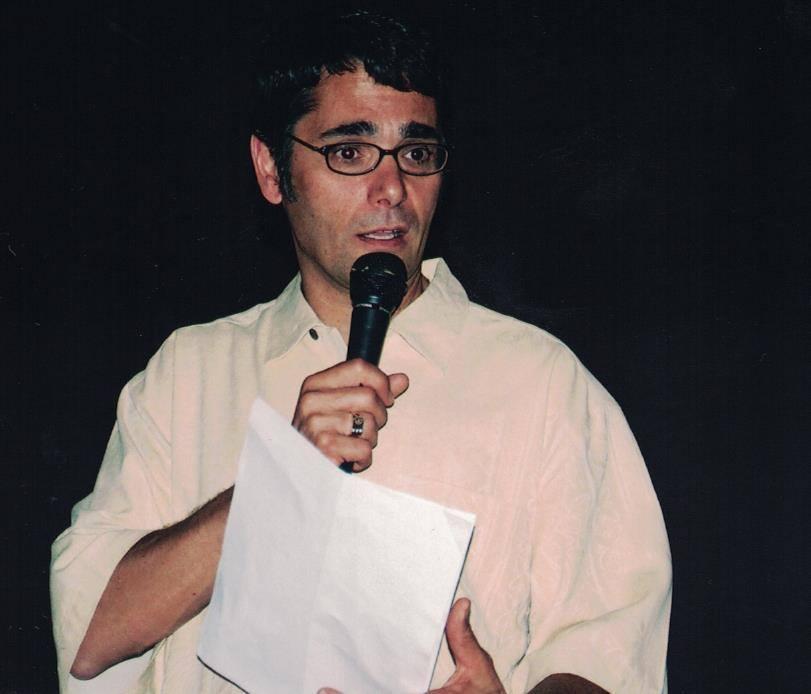 2007 Steve Gallo