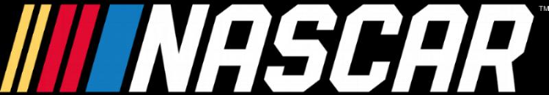 nascar-logo-large.png