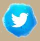 Twitter-Small.jpg