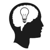 head-brain-bulb-idea-mind-vector-13697243.jpg