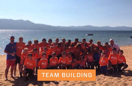 TTC_sliderIMGs_0008_team Building.jpg