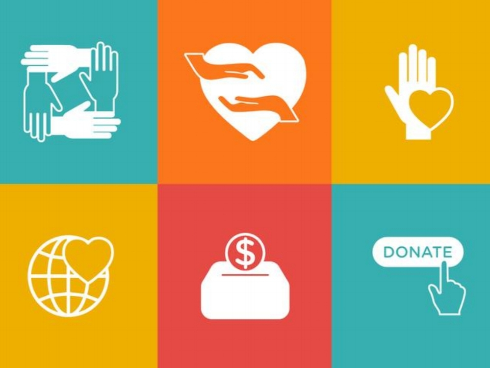vector-donation-icon-set.jpg