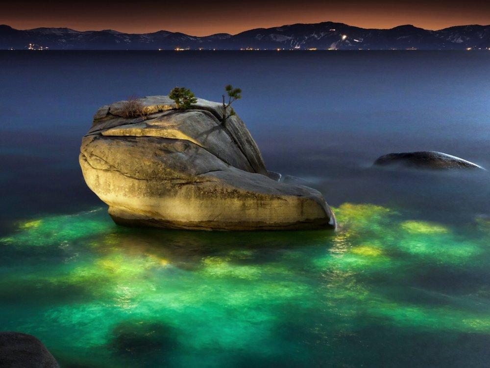 bigstock-Bonsai-Rock-Lake-Tahoe-after--108086252.jpg