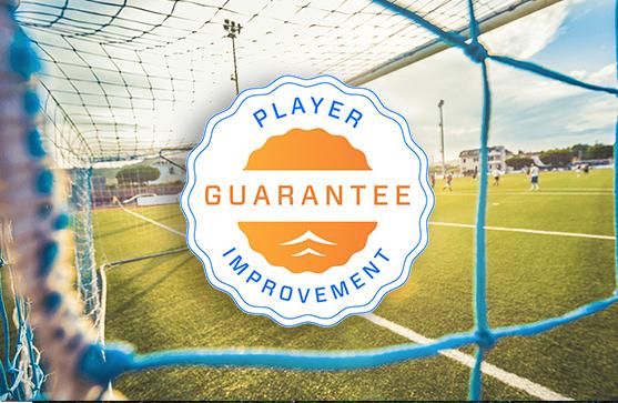 TTC_sliderIMGs_0003_PlayerImprovementGuarantee.jpg