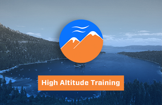 TTC_sliderIMGs_0004_HighAltitudeTraining.jpg