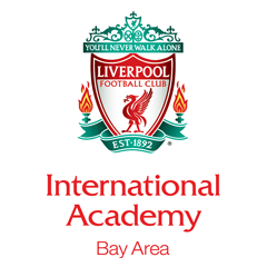 Liverpool_International_Academy_Bay_Area