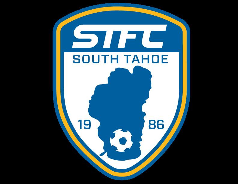 STFC_finalLogo_2019.png