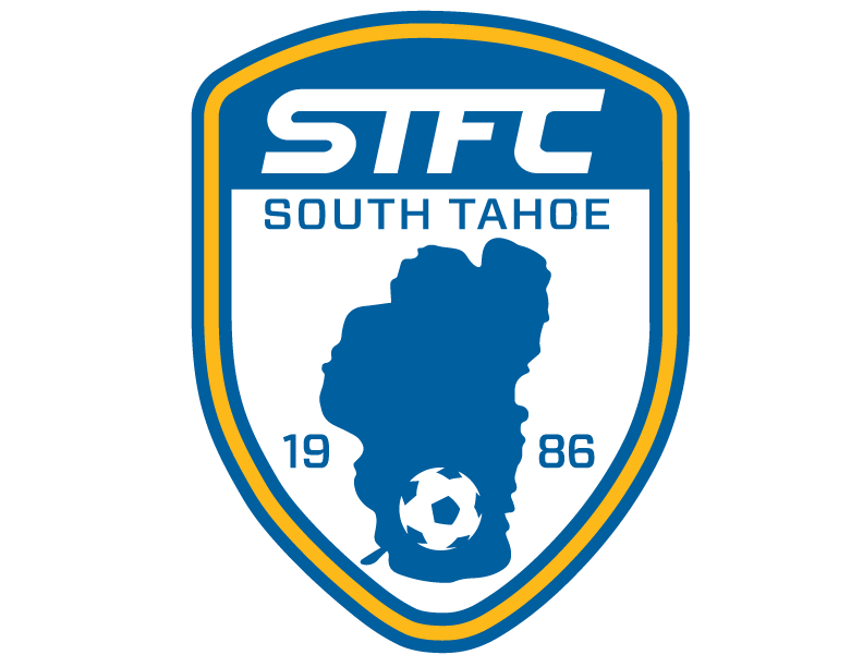 tahoe_youth_soccer