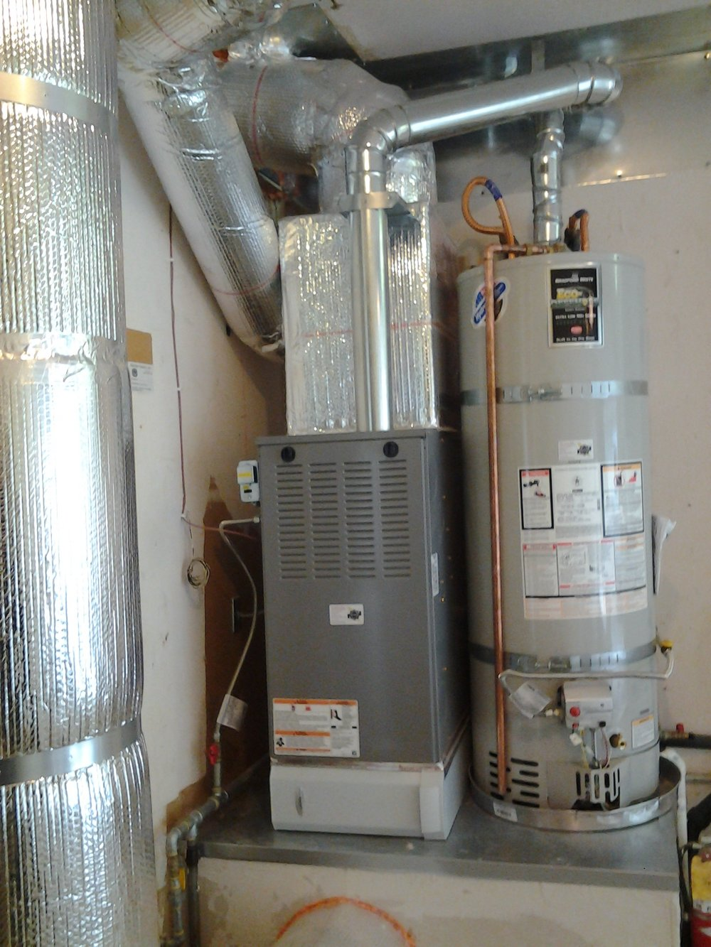 furnace and water heater- use this one for now.jpg