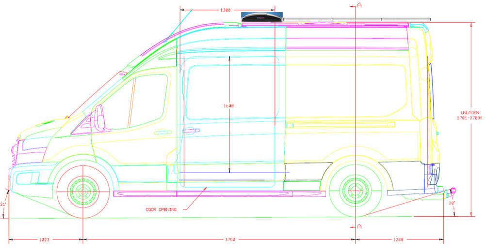 ford-cad-drawing.jpg