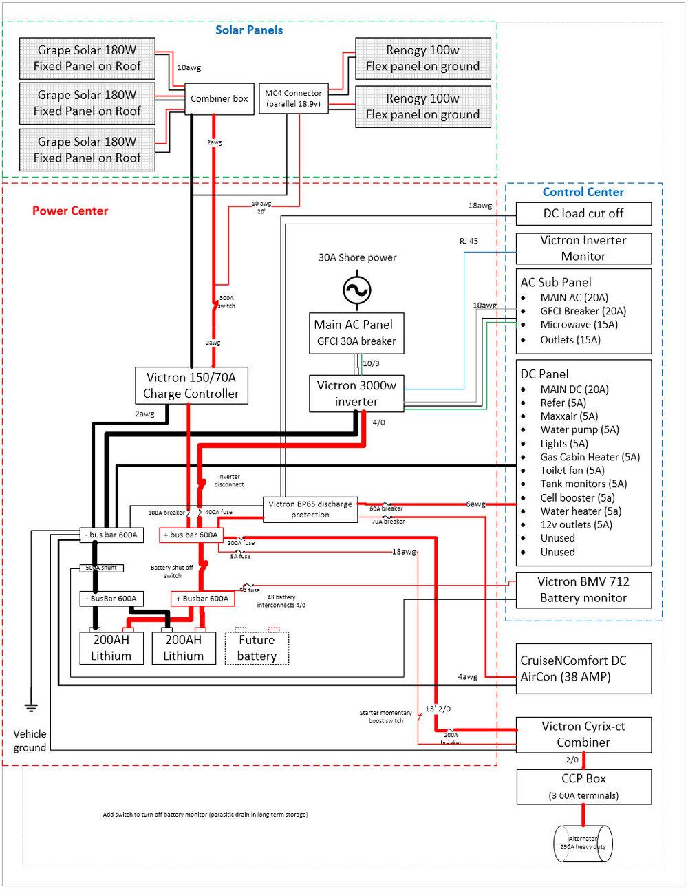electrical-diagram.jpg