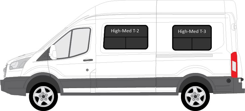 Ford-Transit-High-Med-Driver.jpg