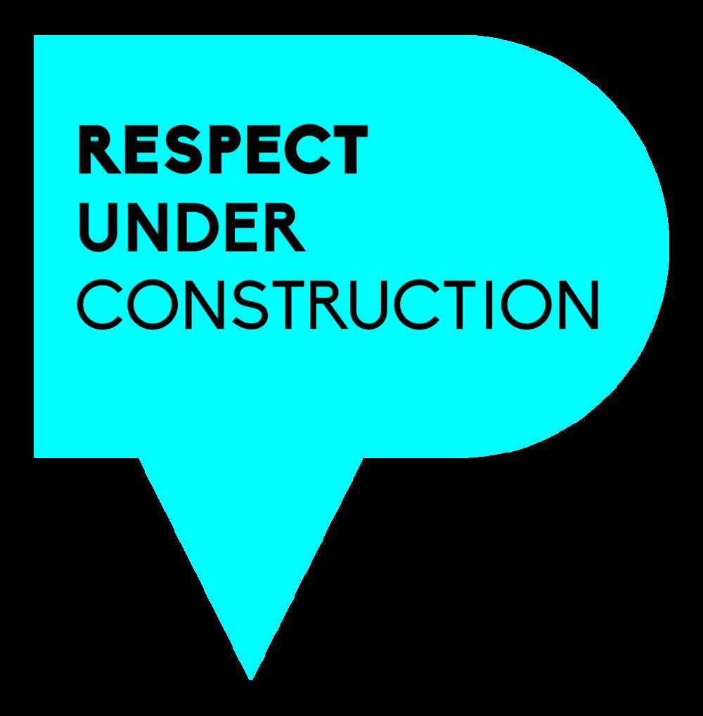 Logo RUC.png
