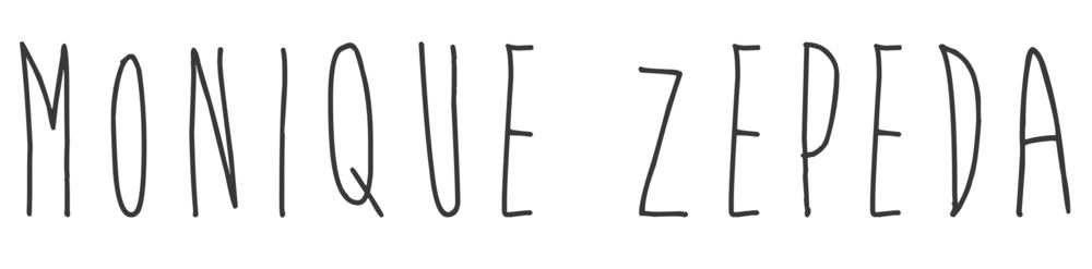 Monique Zepeda