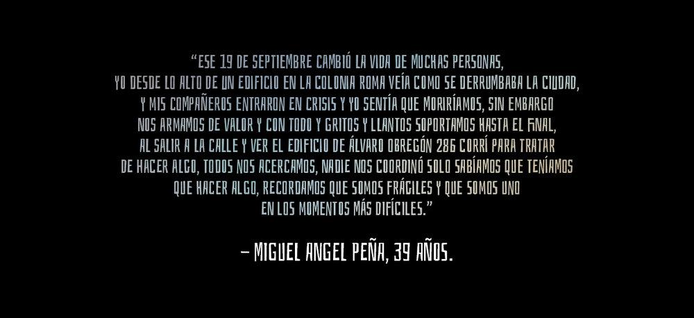 MIGUEL A.jpg