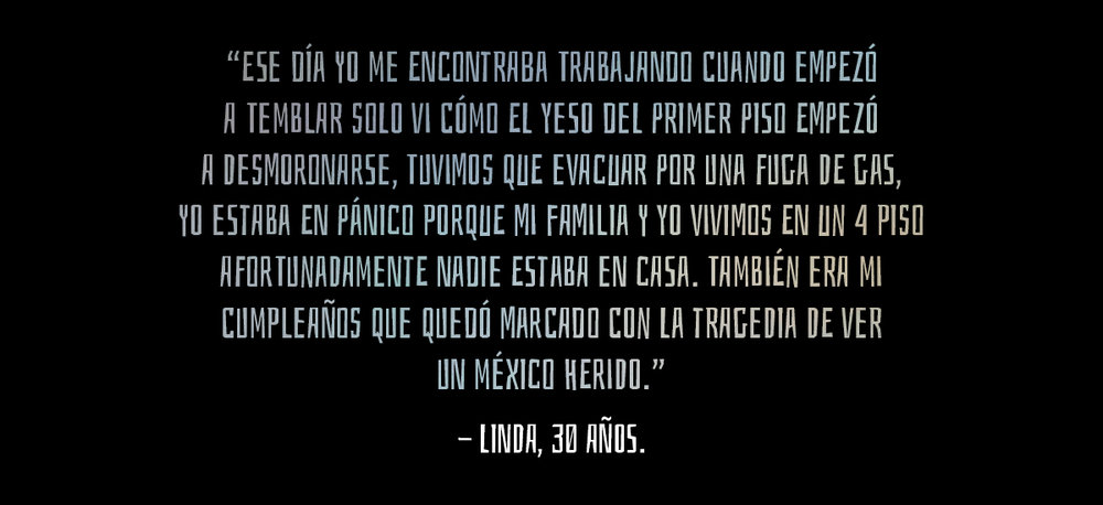 LINDA.jpg
